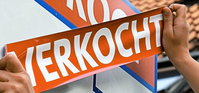 Het Nederlands Makelaars Fonds zorgt dat makelaars zich kunnen focussen op transacties.
